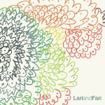 Lari and Fari – Lari and Fari
