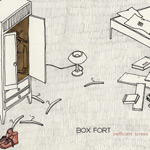 Inefficient Screws – Box Fort