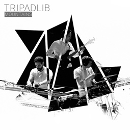 TripAdLib – Mountains